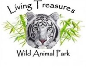 Living Treasures Animal Park